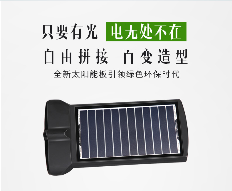 Solar-LED-Sensor-Light详情_02.jpg